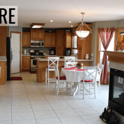 Kitchen Experts Discontinued Cabinets Contact The Quad Cities At Village Home Stores