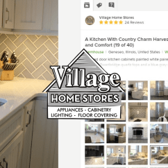 Home And Kitchen Stores Granite Ideas Quad Cities Showroom Wins Best Of Houzz Village Blog In Service For 5th Year
