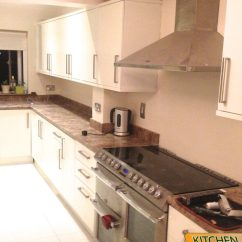 Kitchen Reface Island With Sink And Dishwasher Should I Or Respray My Cabinets Dublin