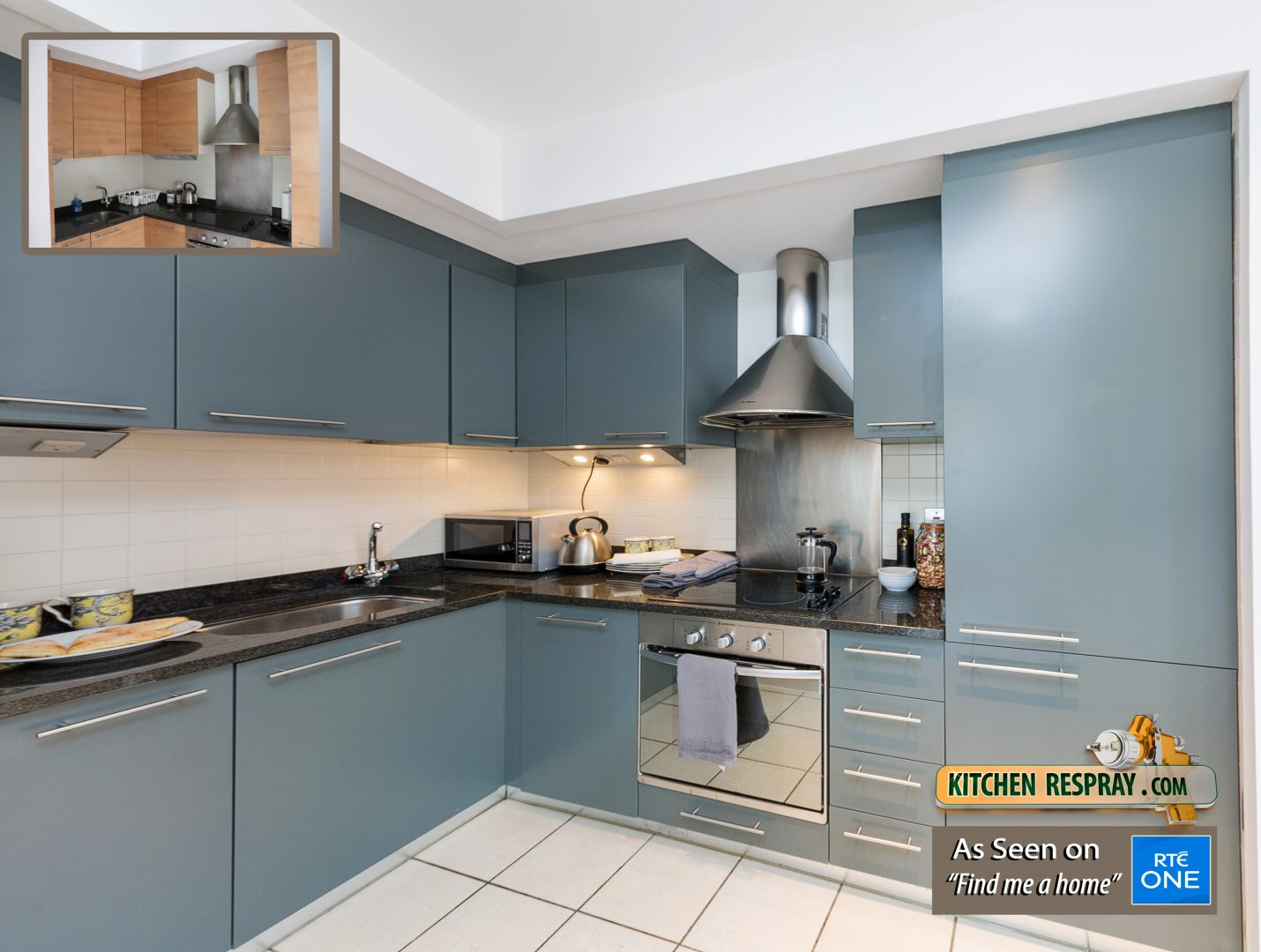 kitchen resurfacing small decor respray dublin ireland com is the answer to all of your needs we have been in business respraying kitchens for over 15 years