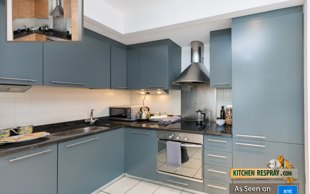 cheap kitchens memory foam kitchen mats archives respray dublin a adds life to your