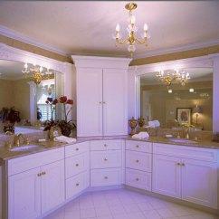 Discount Kitchen Cabinets Nj Soup Volunteer Denver Omega Cabinetry | Usa Kitchens And Baths Manufacturer