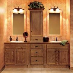Discount Kitchen Cabinets Nj Used Table And Chairs Homecrest | Usa Kitchens Baths Manufacturer