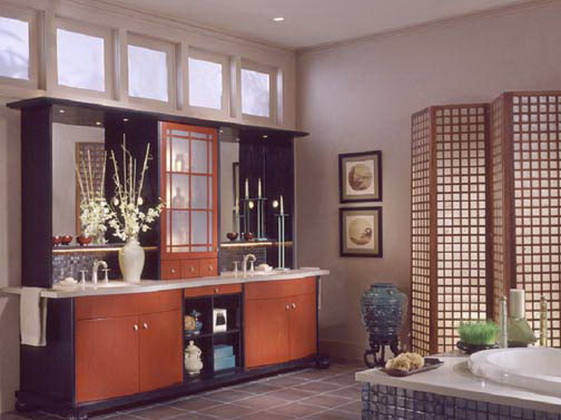 minnesota kitchen cabinets cabinet reface wood-mode   usa kitchens and baths manufacturer