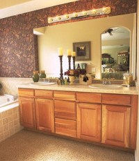 Mastercraft Bathroom Cabinets. mastercraft cabinet ...