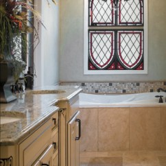 Kitchen Cabinet Stores Black Sinks Door Components | Usa Kitchens And Baths Manufacturer