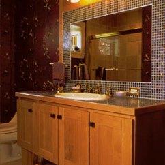 Buy Old Kitchen Cabinets Backsplash Omega Cabinetry | Usa Kitchens And Baths Manufacturer