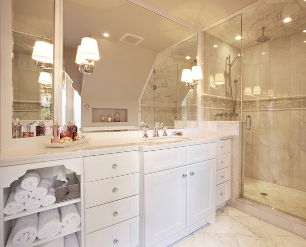 white lacquer kitchen cabinets granite for cabico   canada kitchens and baths manufacturer