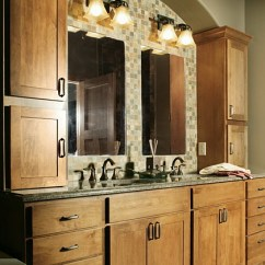 Kitchen Cabinets Mn Chair Leg Floor Protectors Showplace Wood | Usa Kitchens And Baths Manufacturer