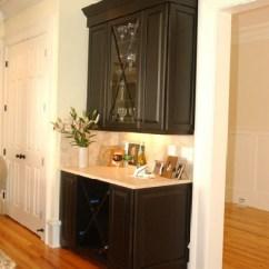 Kitchen Cabinets Ri Faucets Kohler Stylecraft | Usa Kitchens And Baths Manufacturer