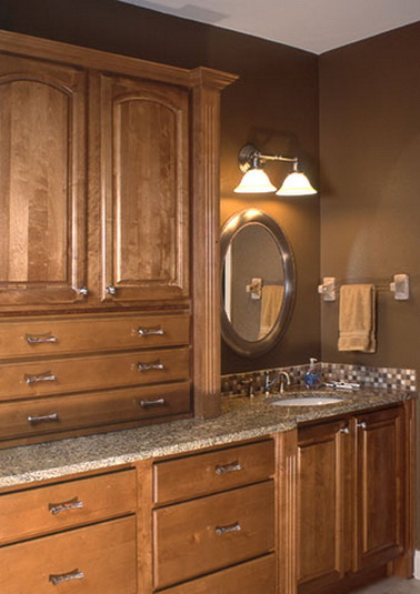 kitchen cabinets ri recycled glass countertops tru-wood | usa kitchens and baths manufacturer