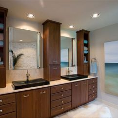 Minnesota Kitchen Cabinets Coffee Decoration For Crestwood   Usa Kitchens And Baths Manufacturer