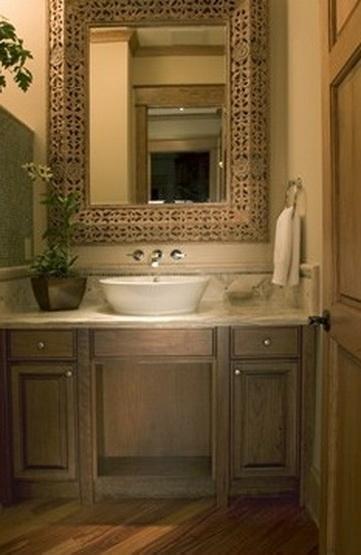 kitchen az cabinets two tone island bellmont | usa kitchens and baths manufacturer