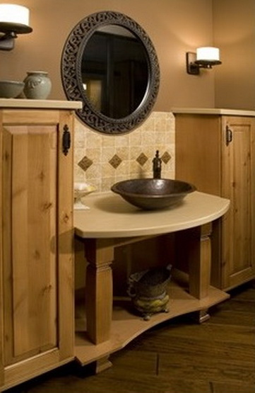 Bellmont  USA  Kitchens and Baths manufacturer
