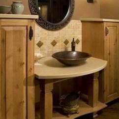 Best Kitchen Island Vanity With Sink Bellmont | Usa Kitchens And Baths Manufacturer
