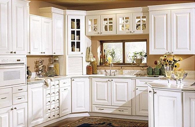 Diamond  USA  Kitchens and Baths manufacturer
