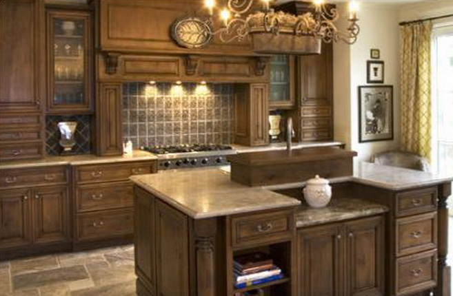 kitchen az cabinets table and bench candlelight cabinetry | usa kitchens baths manufacturer