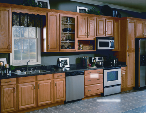 marsh kitchen cabinets accent rugs usa kitchens and baths manufacturer arch parkwood natural