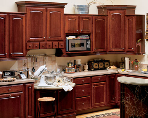 kitchen cabinets brands dishwashers medallion | usa kitchens and baths manufacturer
