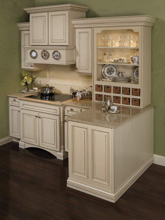 kitchen cabinets alexandria va oil rubbed bronze island lighting wellborn   usa kitchens and baths manufacturer