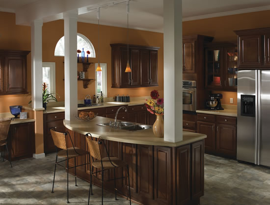 kitchen cabinets albuquerque equipment used armstrong | usa kitchens and baths manufacturer
