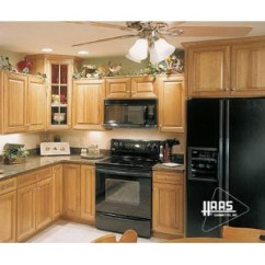 Kitchen Cabinets Columbus Ohio Kenmore Appliances Haas | Usa Kitchens And Baths Manufacturer