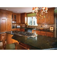 Kitchen Remodeling Lancaster Pa Bronze Faucet Pull Down Holiday Kitchens | Usa And Baths Manufacturer