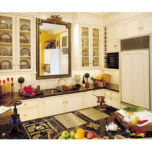 kitchen cabinets dayton ohio cheap quality custom cabinetry | usa kitchens and baths ...