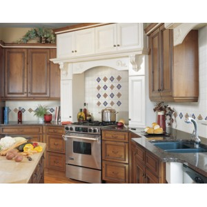 discount kitchen cabinets nj ventilation system craft | usa kitchens and baths manufacturer
