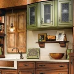 Kitchen Cabinets Lexington Ky Set Decora | Kitchens And Baths Manufacturer
