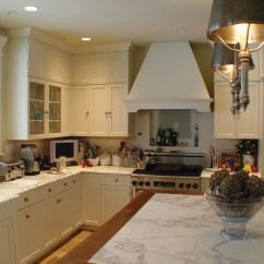 Kitchen Design Dayton Ohio Outdoor Grill Ultracraft | Usa Kitchens And Baths Manufacturer