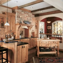 Wellborn Kitchen Cabinets Affordable Countertops | Usa Kitchens And Baths Manufacturer