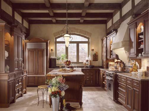 wood mode kitchens indoor kitchen grill usa and baths manufacturer british classics