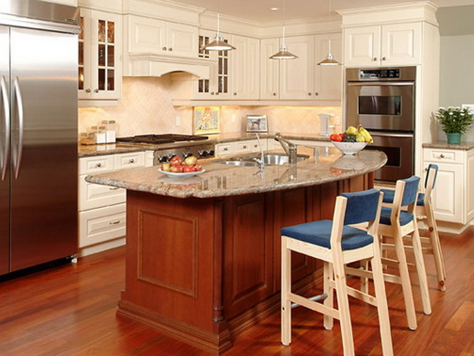 www.kitchen cabinets maple shaker kitchen luxor canada kitchens and baths manufacturer casual
