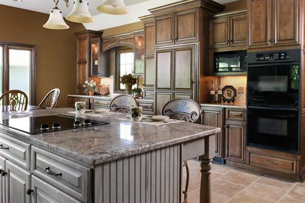 kitchen cabinets lexington ky top appliances custom cupboards | usa kitchens and baths manufacturer