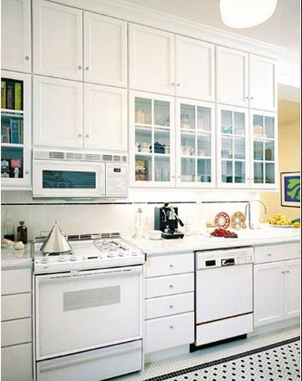 Plato Woodwork  USA  Kitchens and Baths manufacturer
