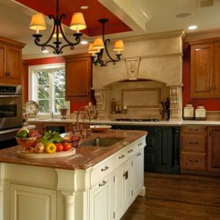 Kitchen Cabinets Mn Glass Table Signature | Usa Kitchens And Baths Manufacturer