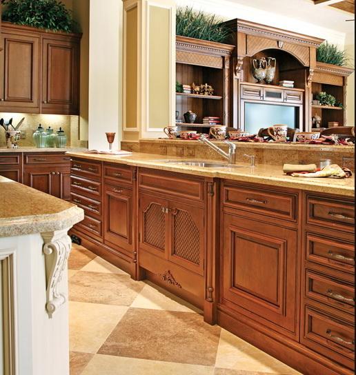 Dutch Made USA Kitchens And Baths Manufacturer