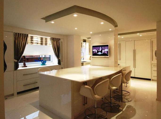 Coastal Kitchen Bath Design York Me