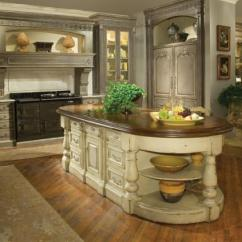 Buy Old Kitchen Cabinets Stainless Sink Habersham Home | Usa Kitchens And Baths Manufacturer