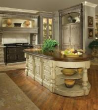 Habersham Home | USA | Kitchens and Baths manufacturer