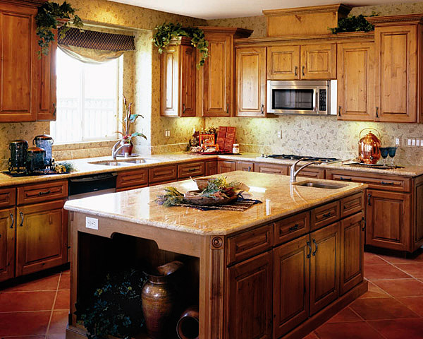 mission kitchen cabinets florida design ideas cabinetry by karman | usa kitchens and baths manufacturer