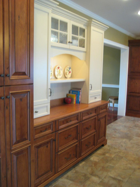 kitchen cabinets charlotte nc kidde fire extinguisher ultracraft | usa kitchens and baths manufacturer