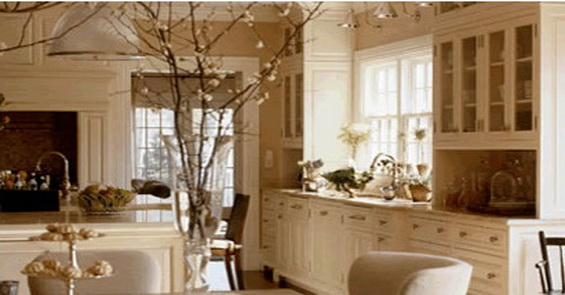 Premier Custom Built  USA  Kitchens and Baths manufacturer