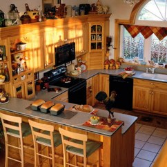 Albuquerque Kitchen Cabinets Home Depot Canada Island Bertch | Usa Kitchens And Baths Manufacturer