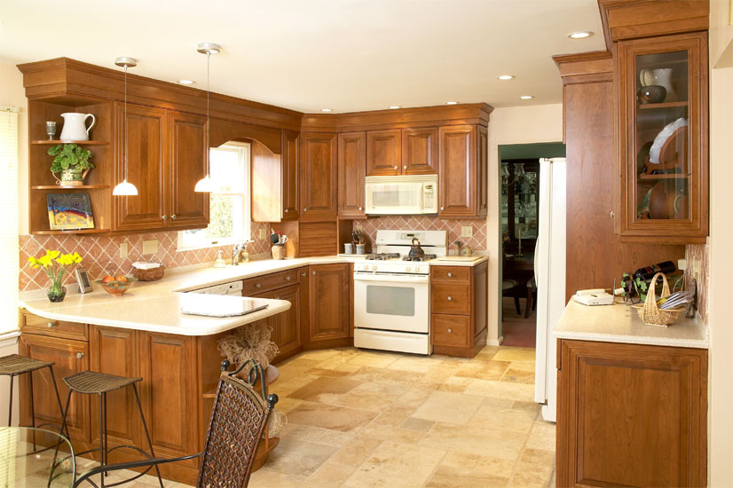 kitchen cabinets styles home depot design adelphi | usa kitchens and baths manufacturer