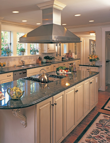 UltraCraft  USA  Kitchens and Baths manufacturer