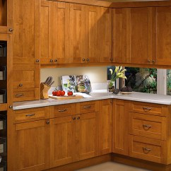 Kitchen Cabinets Brands Moen Faucets Dewils | Usa Kitchens And Baths Manufacturer
