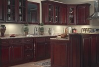 JSI Cabinetry | USA | Kitchens and Baths manufacturer