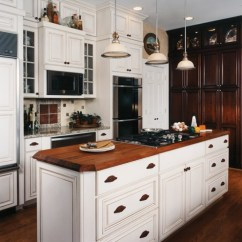 Kitchen Remodeling Lancaster Pa Outdoor Lowes Holiday Kitchens | Usa And Baths Manufacturer